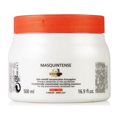Kerastase Nutritive Masquintense Mask