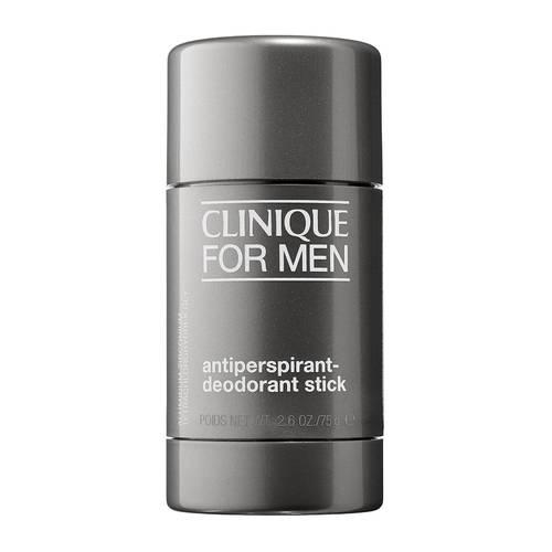 Clinique Skin Supplies For Men Antiperspirant Deodorant Stick