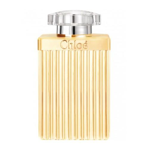 Chloe Shower gel 200 ml