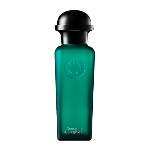 Hermes Eau D'Orange Verte Eau de Toilette Concentree