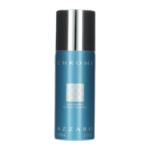 Azzaro Chrome Deodorant 150 ml