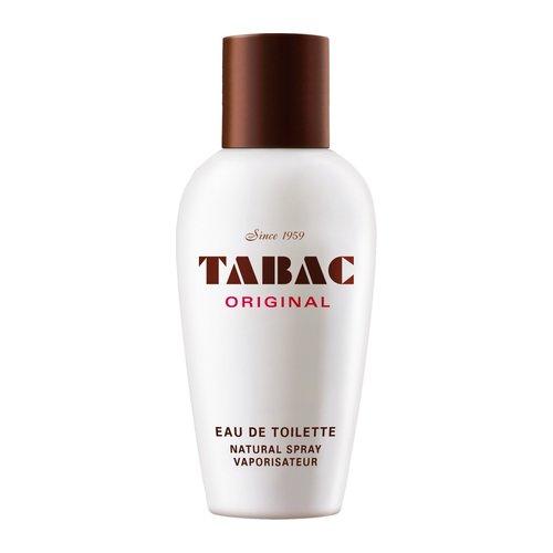 Tabac Original Eau de toilette 100 ml