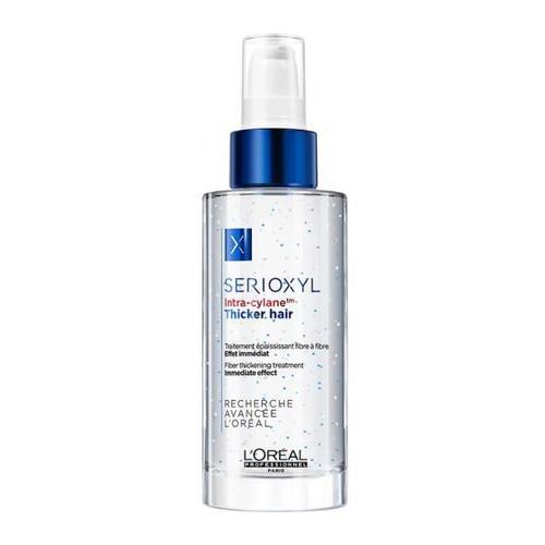 L'Oreal Serioxyl Thicker Hair Serum 90 ml