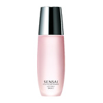 Sensai Cellular Performance Lotion II 125 ml