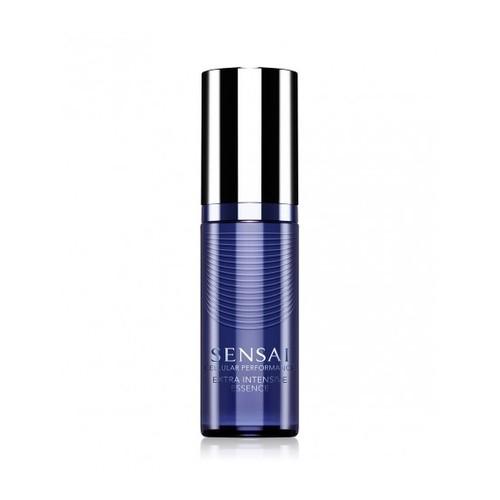Sensai Cellular Performance Extra Intense Essence 40 ml