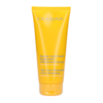 Clarins After Sun Moisturizer Ultra-Hydrating 200 ml