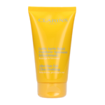 Clarins After Sun Gel Ultra-Soothing 150 ml