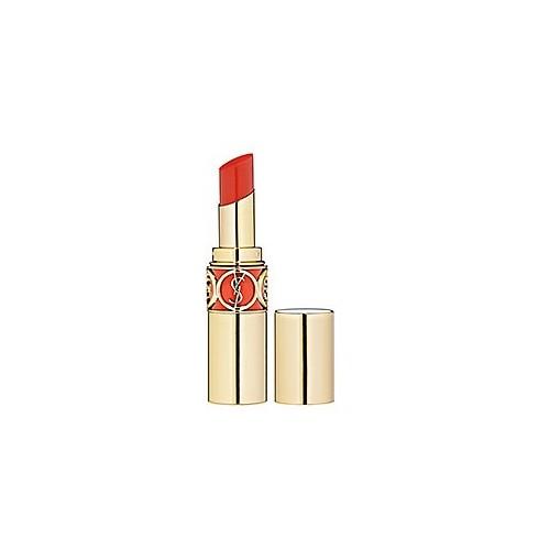 YSL Rouge Volupte Lipstick 4 gram 15 Extreme Coral