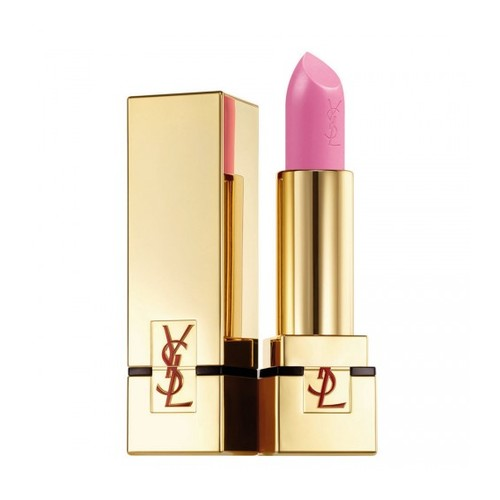 YSL Rouge Pur Couture 3,8 gram 22 Rose Celebration