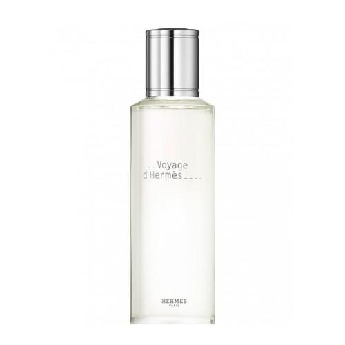 Hermes Voyage D'Hermes Parfum Refill 125 ml