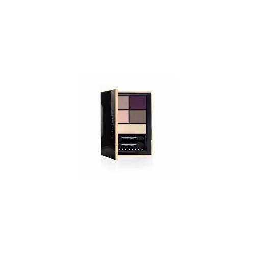 Estee Lauder Pure Color Five Color Eyeshadow Palette 406 Sangia 8,5 gram
