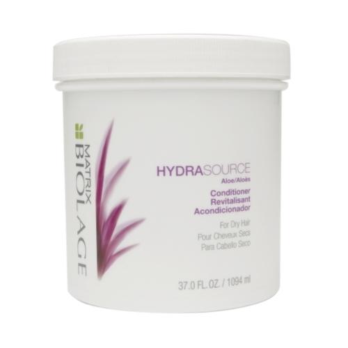 Matrix Biolage Hydrasource Conditioner 1.000 ml