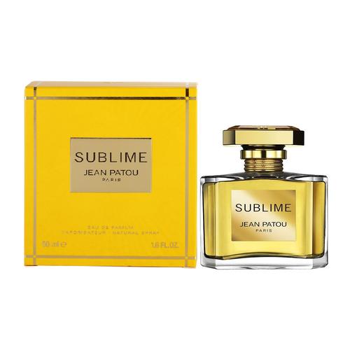 Jean Patou Sublime Eau de parfum 30 ml