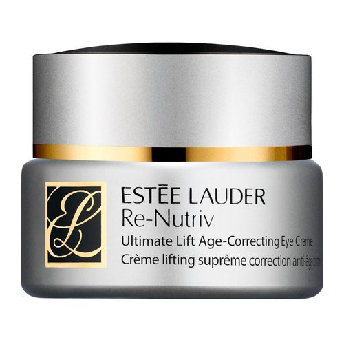 Estee Lauder Re-Nutriv Ultimate Lift Age-Correcting Eye Cream