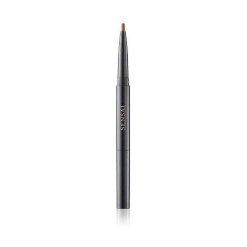 Sensai Lipliner Pencil LP101 Yamabuki 0,15 gram