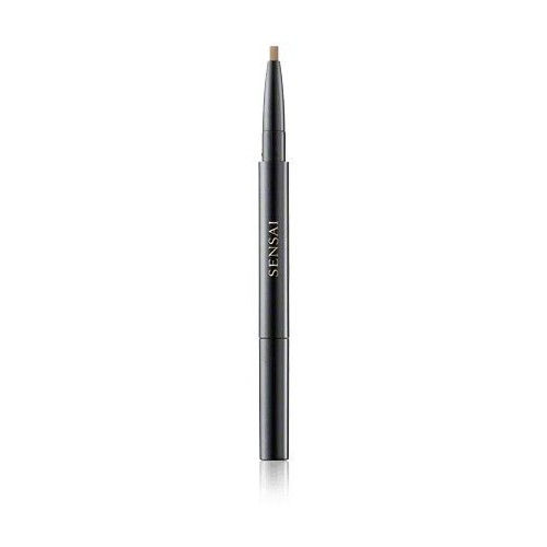 Sensai Eyebrow Pencil EB02 Soft Brown 0,2 gram
