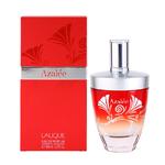 Lalique Azalee Eau de parfum 100 ml