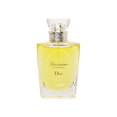 Dior Diorissimo Eau de Parfum 50 ml