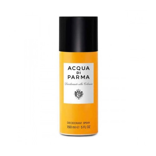 Acqua Di Parma Colonia Deodorant 150 ml