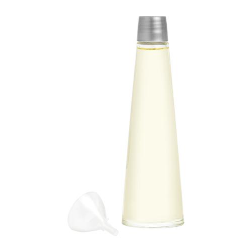 Issey Miyake L'Eau d'Issey Eau de parfum Recambio 75 ml