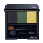 Shiseido Luminizing Satin Eye Color Trio 3 g G716