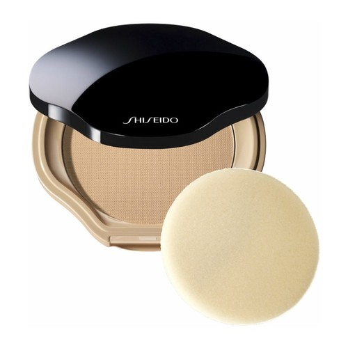 Shiseido Sheer And Perfect Compact I60 10 gram