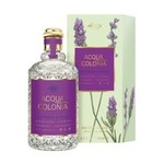 4711 Acqua Colonia Lavender & Thyme Eau de cologne 170 ml