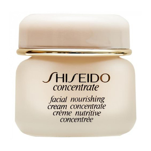 Shiseido Facial Concentrate Nourishing Cream 30 ml