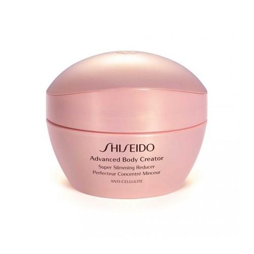 Shiseido Advanced Body Creator 200 ml
