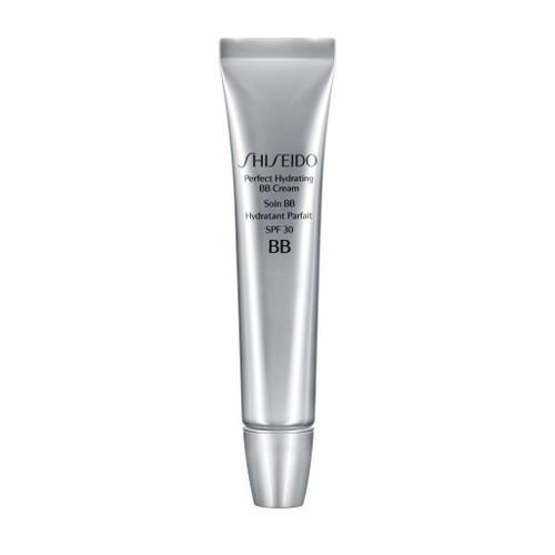 Shiseido Perfect Hydrating BB Cream Dark 30 ml