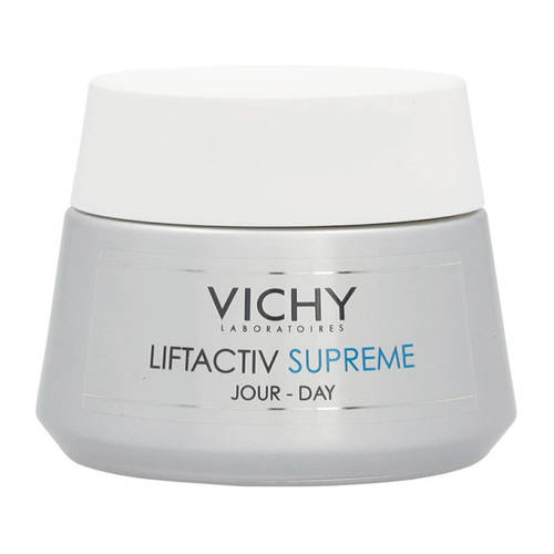 Vichy LiftActiv Supreme Innovation Day Cream 50 ml