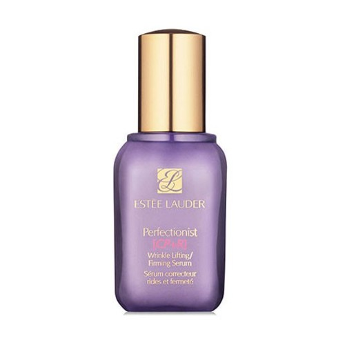 Estee Lauder Perfectionist Wrinkle Lifting Firming Serum