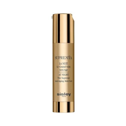 Sisley Supremya At Night Anti-Aging Skin Care 50 ml
