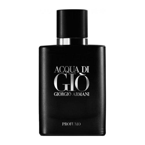 Armani Acqua Di Gio Profumo Eau de parfum 75 ml