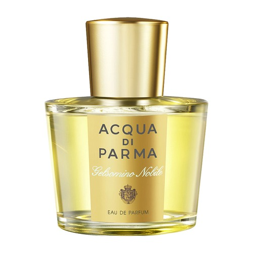 Acqua Di Parma Gelsomino Nobile Eau de Parfum 100 ml