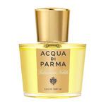 Acqua Di Parma Gelsomino Nobile Eau de parfum 50 ml