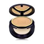 Estee Lauder Double Wear Stay-In-Place 03 Outdoor Beige 12 gram