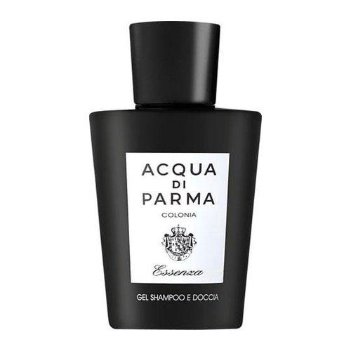 Acqua Di Parma Colonia Essenza Showergel 200 ml