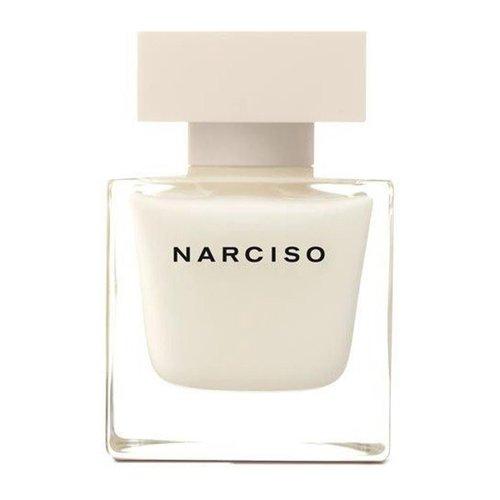 Narciso Rodriguez Narciso Eau de parfum 90 ml