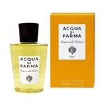 Acqua Di Parma Colonia Shower gel 200 ml
