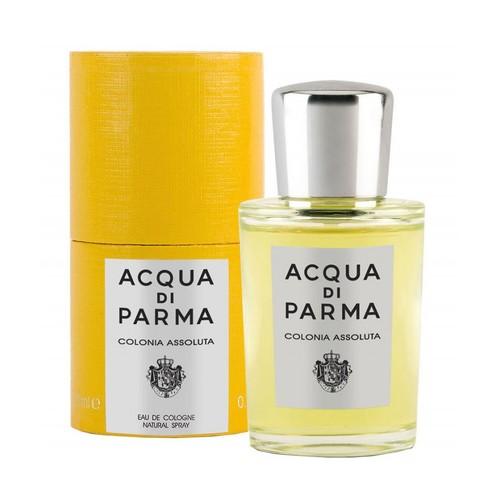 Acqua Di Parma Colonia Assoluta Eau de cologne 50 ml