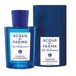 Acqua Di Parma Blu Mediterraneo Ginepro Di Sardegna Eau de toilette 75 ml