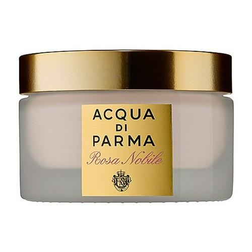 Acqua Di Parma Rosa Nobile Body cream 150 ml
