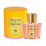Acqua Di Parma Rosa Nobile Eau de parfum 50 ml