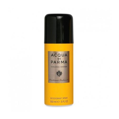 Acqua Di Parma Colonia Intensa Deodorant 150 ml