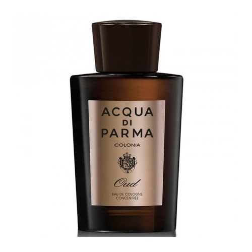 Acqua Di Parma Colonia Oud Eau de Cologne Concentree 180 ml