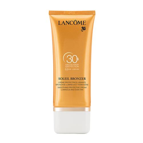Lancome Soleil Bronzer Creme SPF 30 Universal