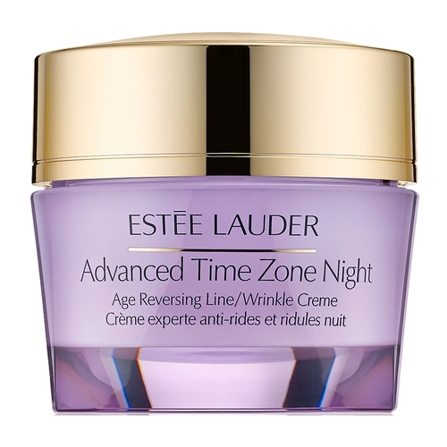 Estee Lauder Advanced Time Zone Night 50 ml