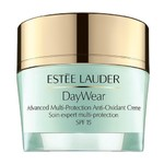 Estee Lauder Daywear Advanced Creme