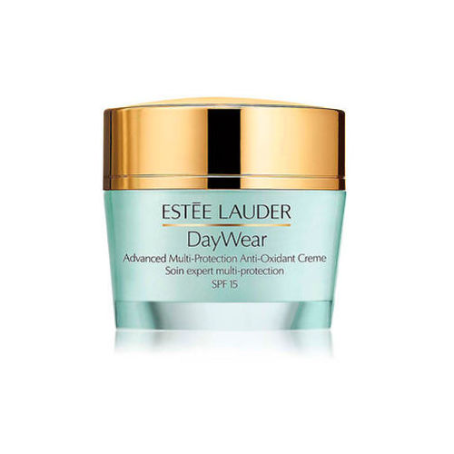 Estee Lauder Daywear SPF 15 50 ml